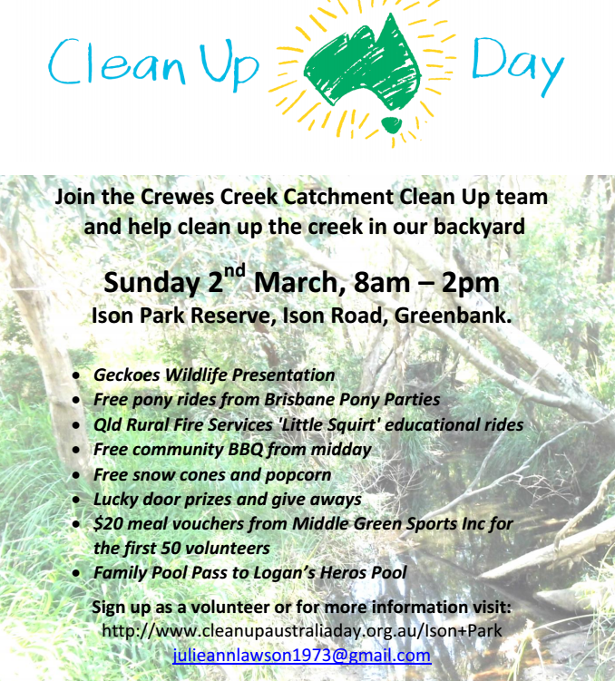 CrewesCreek-CleanUp 2March2014