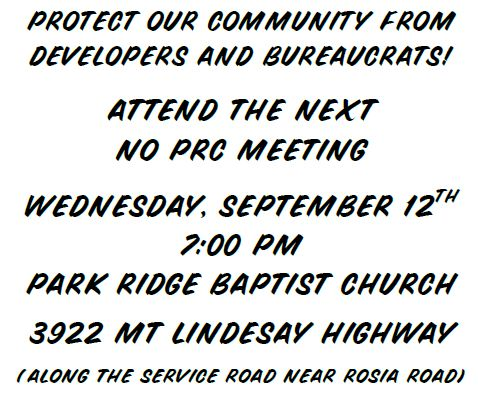 NO-PRC-Meeting12Sept12