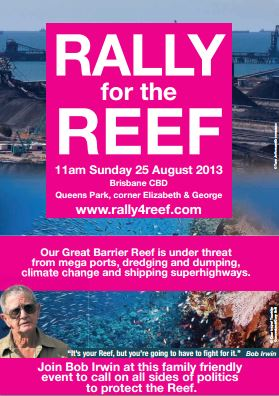 rally4reef25Aug