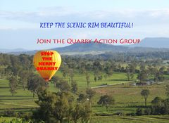 Join_the_quarry_group