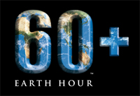 earth-hour-12