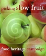 picking-slow-fruit