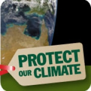 thumb-protect-climate.jpg