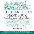 transitionhandbookcover.jpg