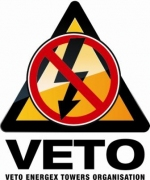 veto logo_compressed