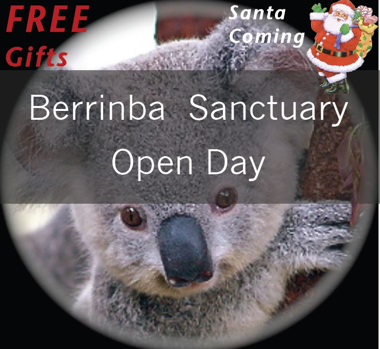 Berrinba-Sanctuary-open-day