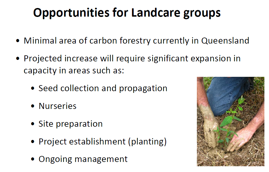 carbon-farming-landcare-groups