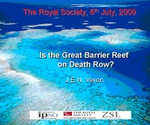 Great_Barrier_Reef_Vernon