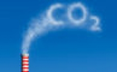 co2insmoke.jpg