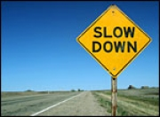slow-down-highway_h150.jpg