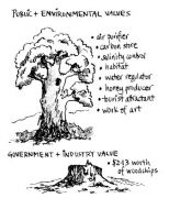 tree_values